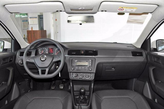 这款合资A级轿车,很受消费者欢迎,几个月销量就超8万辆