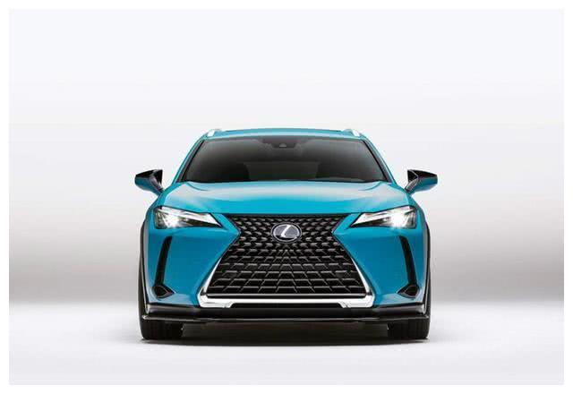 又一全新丰田SUV要火了,纯进口才26.99万起,买朗逸亏了