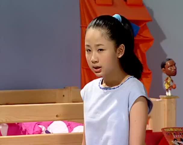家有儿女刘星能得一等奖原来是抄小雪的作文