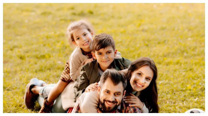 未来10年,最有出息的5种孩子,你家是哪一种?