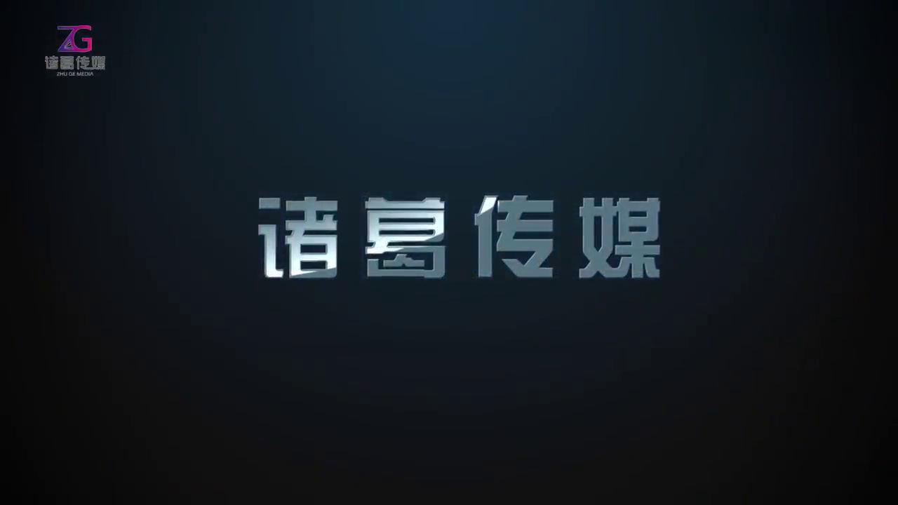 视频:起亚KX3 EV内饰官图发布!中控屏尺寸变大