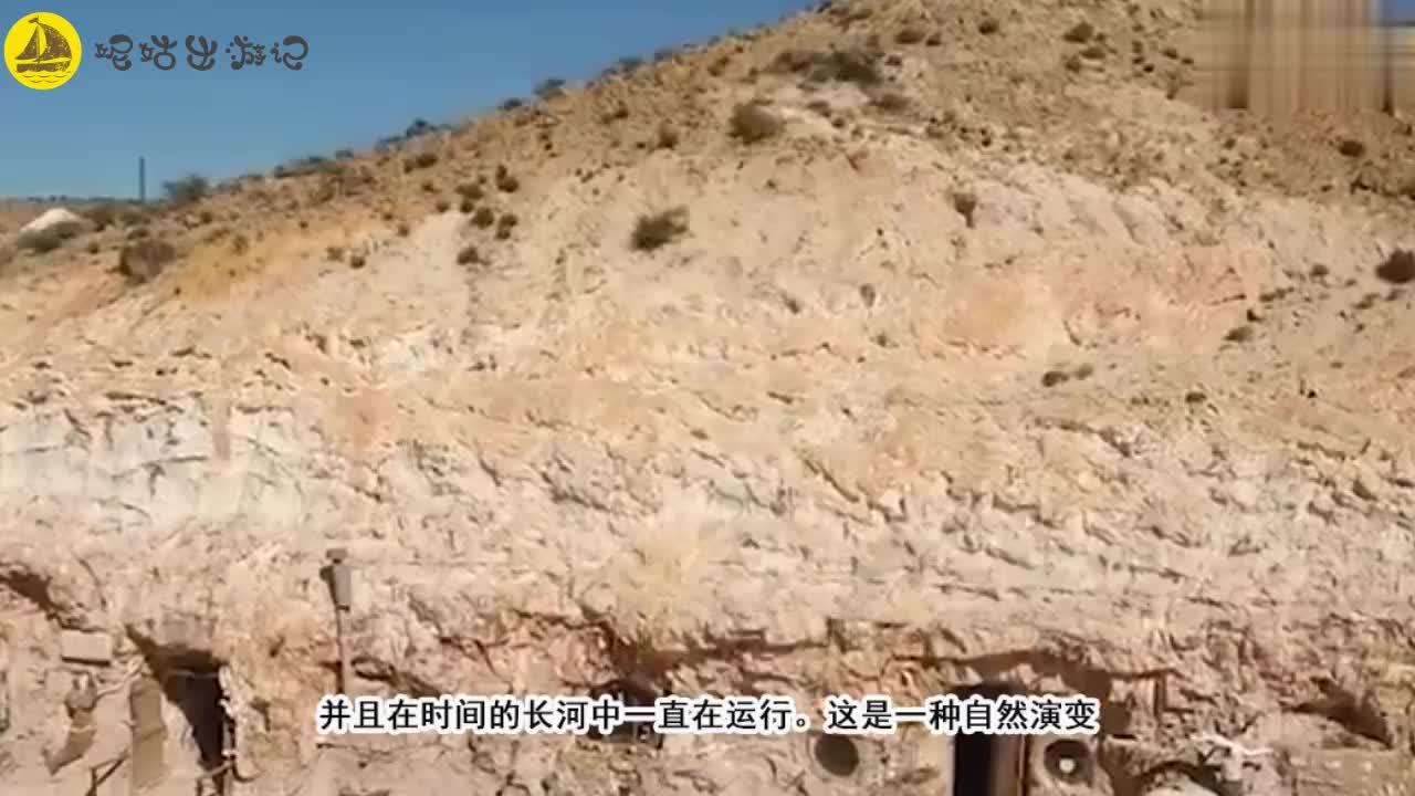 有望成为中国第一大岛的它,一直在不断增加面积,知道是哪吗?