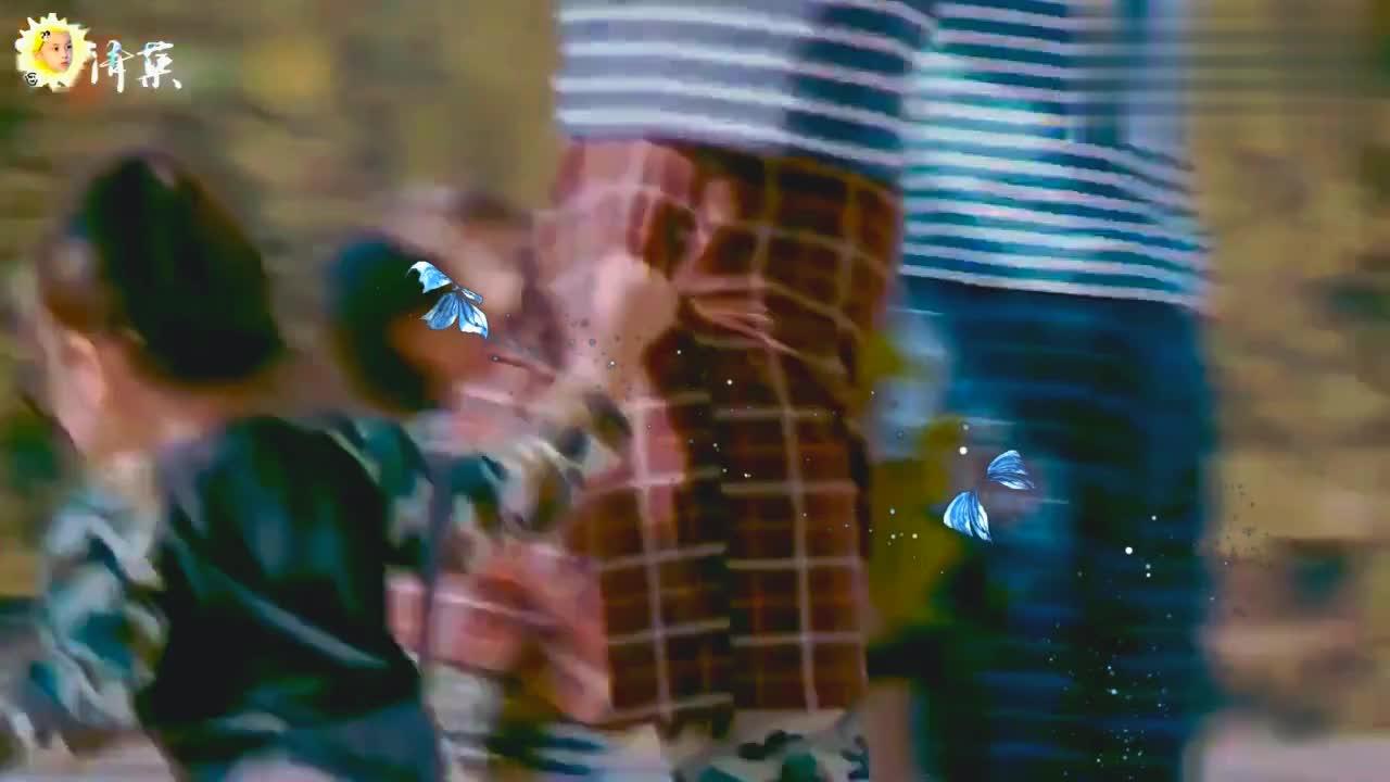 【董大力X阿拉蕾】爸爸去哪儿4第二集【高甜的父女呀~】!