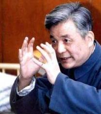 """杨振宁问:""""造核弹有奖金吗?""""邓稼先:原子弹10元,氢弹10元"""