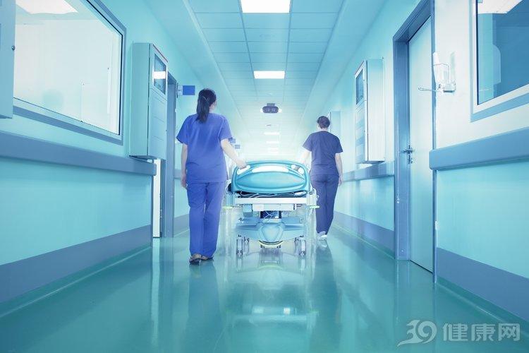疾病晚期太痛苦,能选择安乐死吗?关于安乐死,2个问题仍需解决