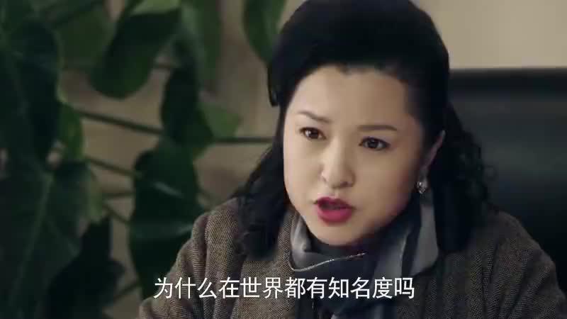 娄小娥给傻柱上政治课简直就是霸道总裁傻柱郁闷惨啦