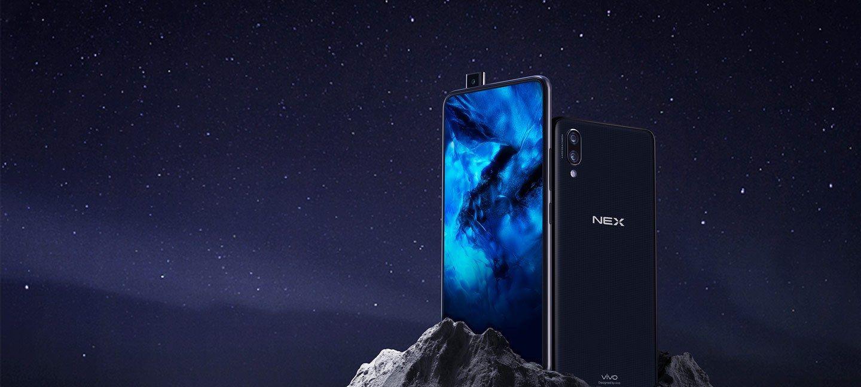 除了华为,还有哪些中国手机品牌深受消费者喜爱