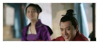 知否:顾廷烨做起小娘子,为妻子女儿梳头发,可惜了头发