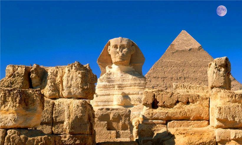 埃及小伙来中国旅游,连续几天都窝在酒店不敢出门,这是为何呢?