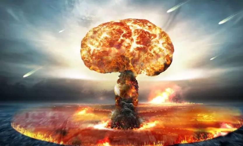 原子弹诞生之前,科学家是如何知道原子核里藏着巨大能量的?