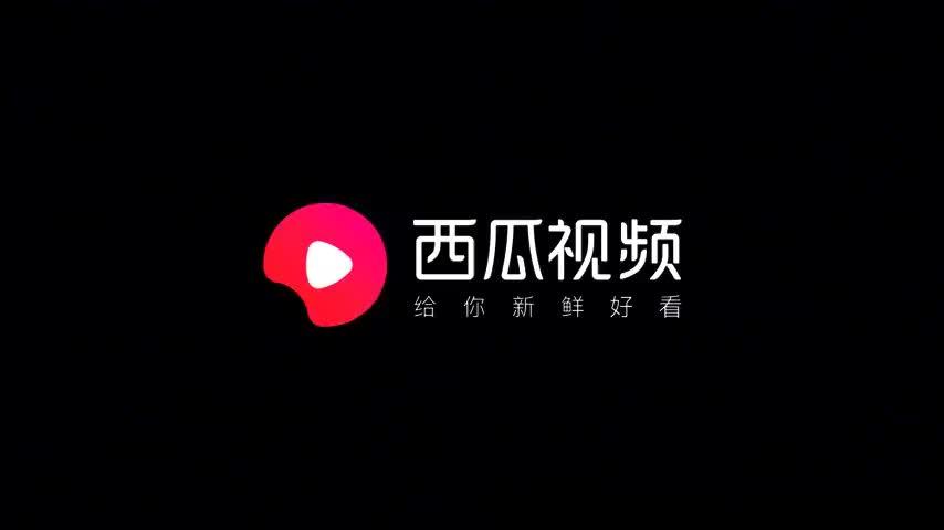 首次香港个唱安排周慧敏生日当天上台 马浚伟:我有私心