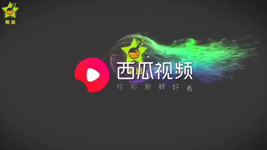 当年背叛赵本山的几个人,一个比一个惨,只有他成了影帝