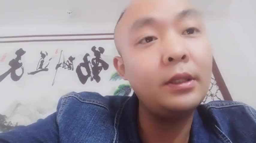金秋十月信阳旅游小伙推荐信阳如何吃喝玩