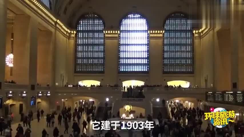 中国将建第一大火车站,如30个天安门广场大小,直接打破世界记录