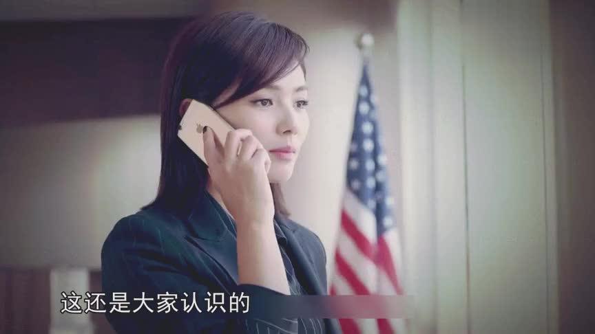《亲爱的客栈3》最新路透出炉, 刘涛和小女孩玩跷跷板可爱爆棚