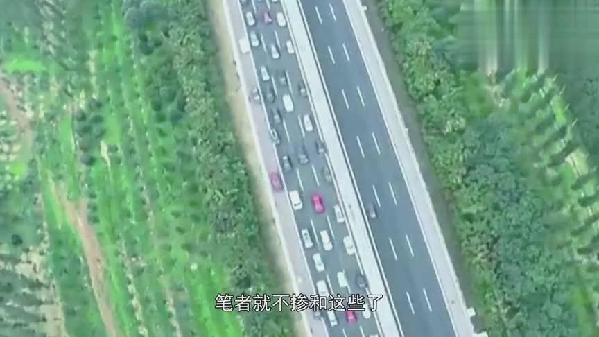 """岳云鹏《五环之歌》胜诉,但其实相声行业""""版权雷""""在路上!"""