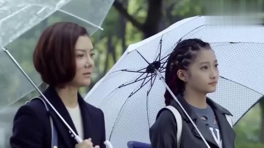 曾是华谊空降女主颜值惊艳,今37岁离婚,复出却演赵丽颖妈妈