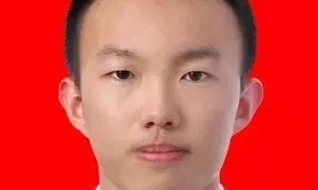 东北师大附中2019届IB班全球统考再创佳绩,文凭通过率高达98.15%