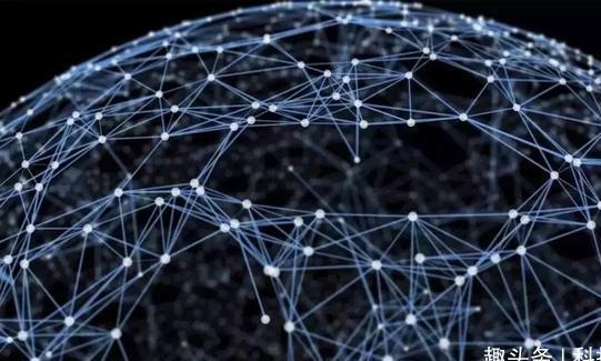 我们生活在量子世界中,宇宙真的是巨型量子计算机的一部分