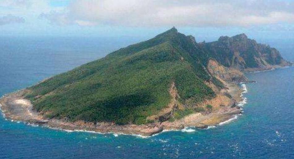 安倍愿花钱换北方四岛,普京不为所动,这不是钱的事