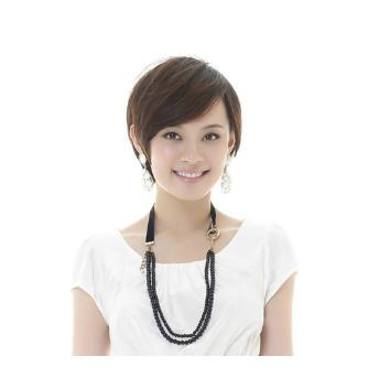 娱乐圈最低调的女明星  舒畅江一燕刘诗诗孙俪你喜欢谁呢?