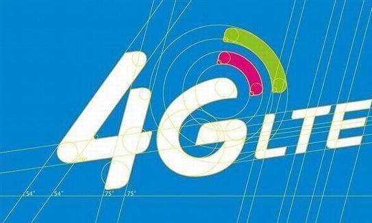 中国移动4G用户破7.3亿,远超电信联通,5G会继续占尽优势?