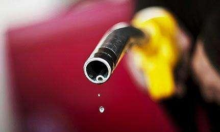 鞍山的车主注意了!油价有变动,还有这些用车常识要了解