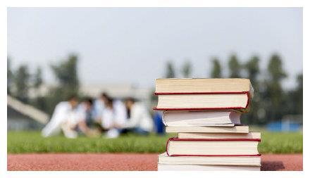 大学语文不应成鸡肋,但怎么做比较好?