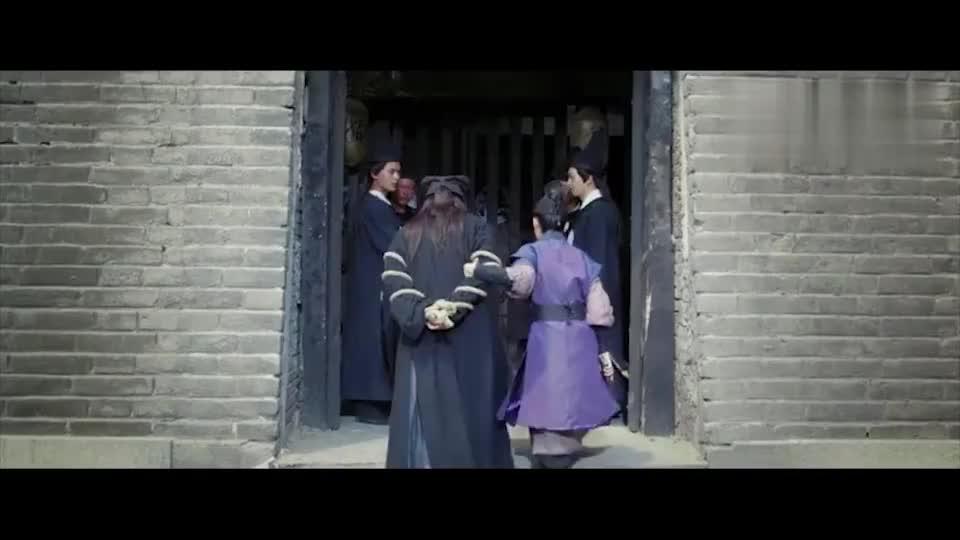 我叫王大锤郑合惠子想救我没想到遇到无赖的棋圣