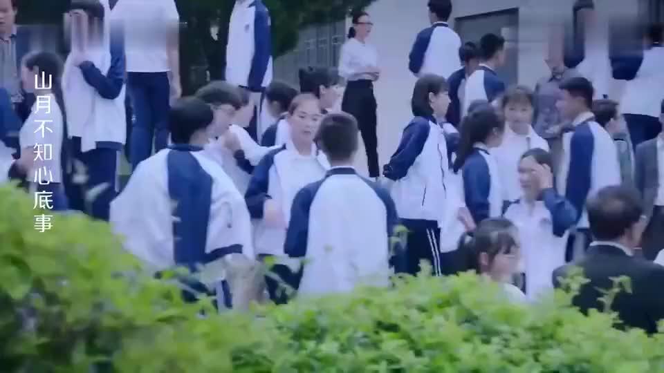 向远高考取得优异成绩老师寄语以鼓励终于如愿考上广州大学