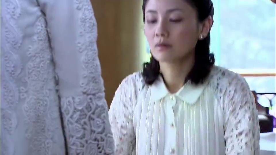 丈夫会在婚姻上犯错误,没想全是心机女在暗中操控,妻子听哭了