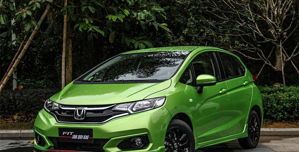 10月份汽车质量投诉榜出炉,飞度上榜,第一又是它