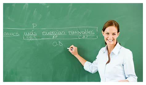 人民日报发声:跪着的老师,教不出站着的学生。谁能拯救熊孩子?