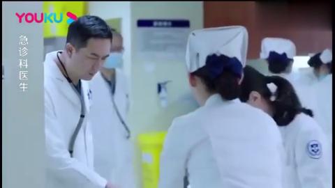 急诊科医生:医生厕所捡弃婴,正疑惑亲母亲在哪,下秒震惊了!