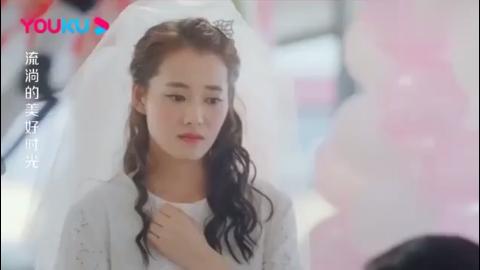 郑爽:我跟谁结婚啊?马天宇回答亮了!街口亲吻郑爽,太甜了!