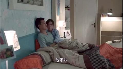 虎妈猫爸:罗素担心弟弟住在家,茜茜跟着他学坏,孩子学好不容易
