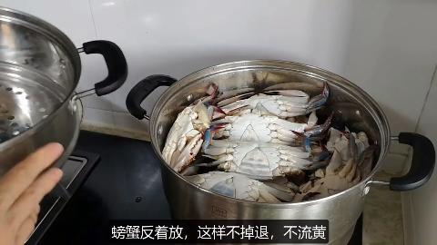 皮皮虾剥皮有妙招一根筷子就搞定5秒钟剥一个再不怕扎手了