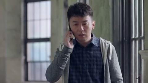 为了凑钱给儿子治病,马舒云决定卖掉汽车