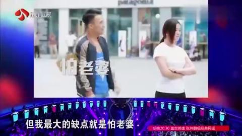 农村小伙被23盏灯全灭,谁知爆出北京月薪和房产,美女果断跟他走