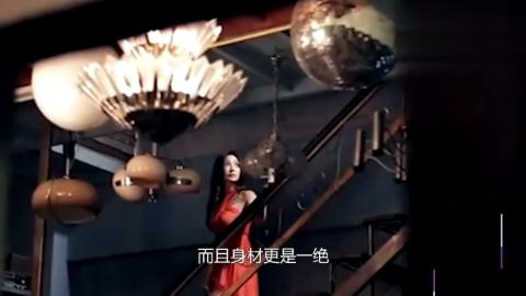 柳岩和冯提莫跳《C哩C哩》明星和网红的差距一目了然了