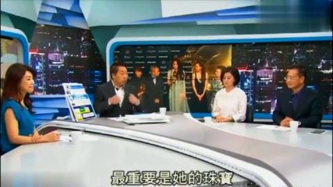 台湾名嘴这下完了,国际大牌停止赞助金马,玛莎拉蒂要换纳智捷