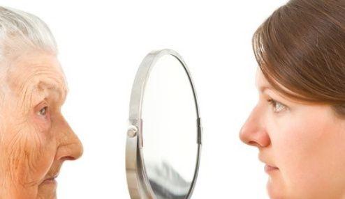 25岁适合的眼霜排行_25岁适合什么眼霜好25岁左右试试这些眼霜