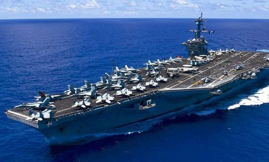 美国撕毁条约,又谈《新削减战略武器条约》,葫芦里卖得什么药?