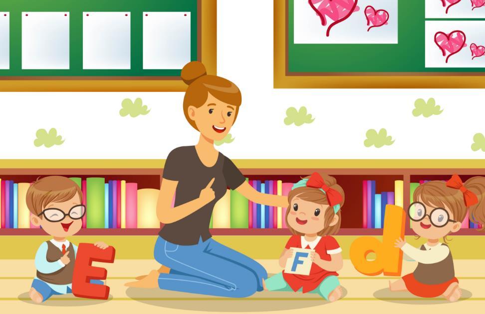 幼儿园门槛高?作业也是很奇葩,连家长都被难住了