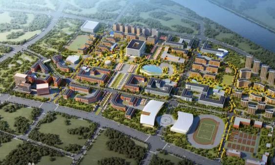 环京:副中心拉不起北三县产业