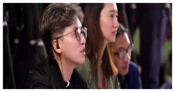 姚译添遭碰壁,天津大学拒绝《跑男》在体育馆录制!