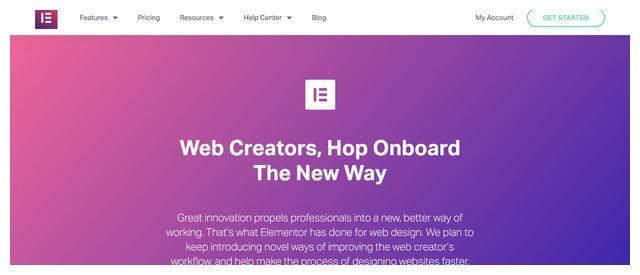 以色列开源网页搭建平台 Elementor 获光速创投 1500 万美元融资