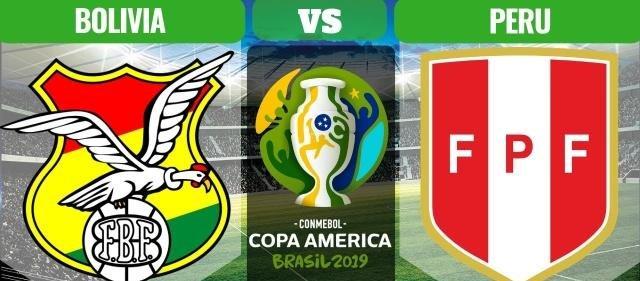 莫雷诺点射建功 连扳3球秘鲁3:1逆转玻利维亚 暂超巴西居榜首