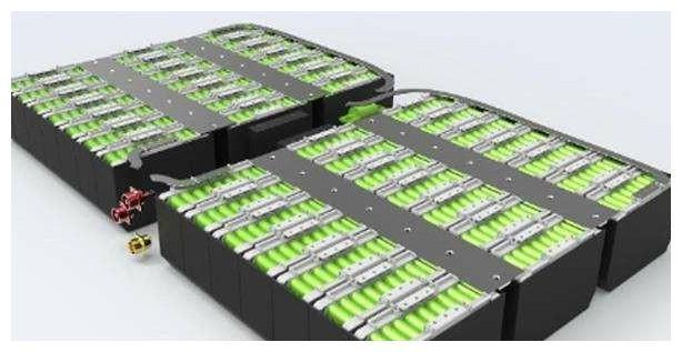 新能源汽车更换一块电池多少钱?费用爆出后,车友:买起真养不起