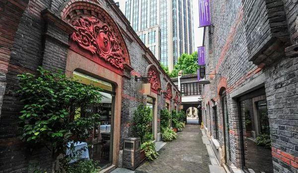 上海人的小资生活,优雅不失品质,高档但不奢华,品味情趣有腔调